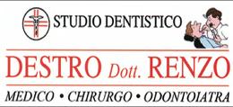 Dottor Destro